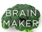 brainmaker yt